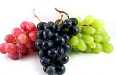 ¿Qué son las uvas pasas y su historia?