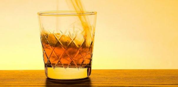 ¿Qué son las bebidas destiladas?