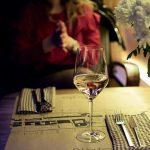 vino-aleman-riesling