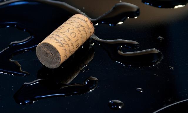 Maridaje de vinos, ¿Qué es? ¿Cómo hacerlo?