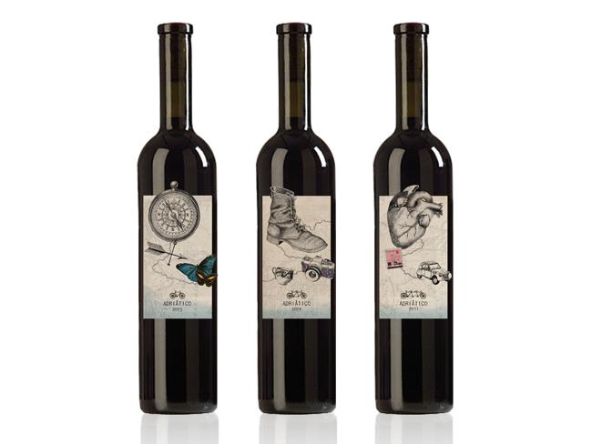 etiquetas-de-vinos-originales-adriatico