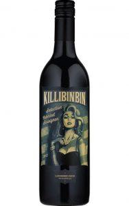 etiquetas-de-vinos-originales-killbinbin