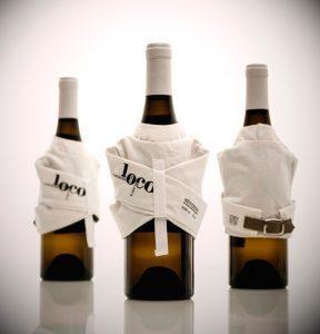 etiquetas-de-vinos-originales-vino-loco