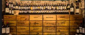 Certámenes de vino más importantes