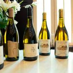 Vinos Chenin Blanc