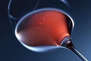 vinos varietales