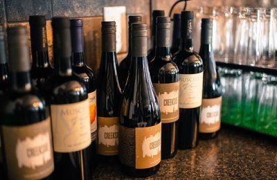 Cómo conservar los vinos