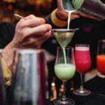 bebidas alternativas al vino