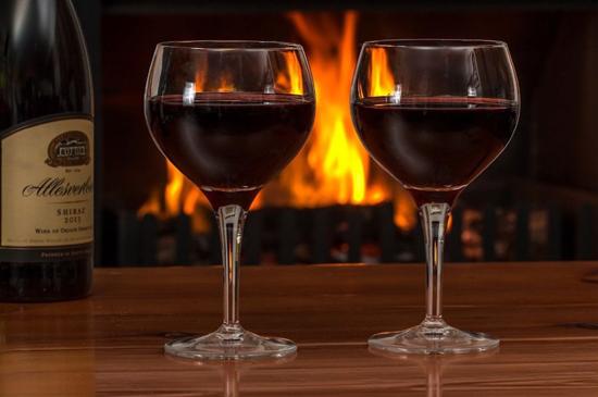 abrir vinoteca